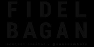 Fidel Bagan - Fotògraf a Andorra - @senseembuts